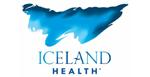 Iceland-Carousel-Logo