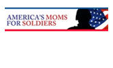 americas-moms-for-soldiers
