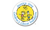 jessica-june-foundation