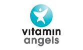 vitamin-angels-logo