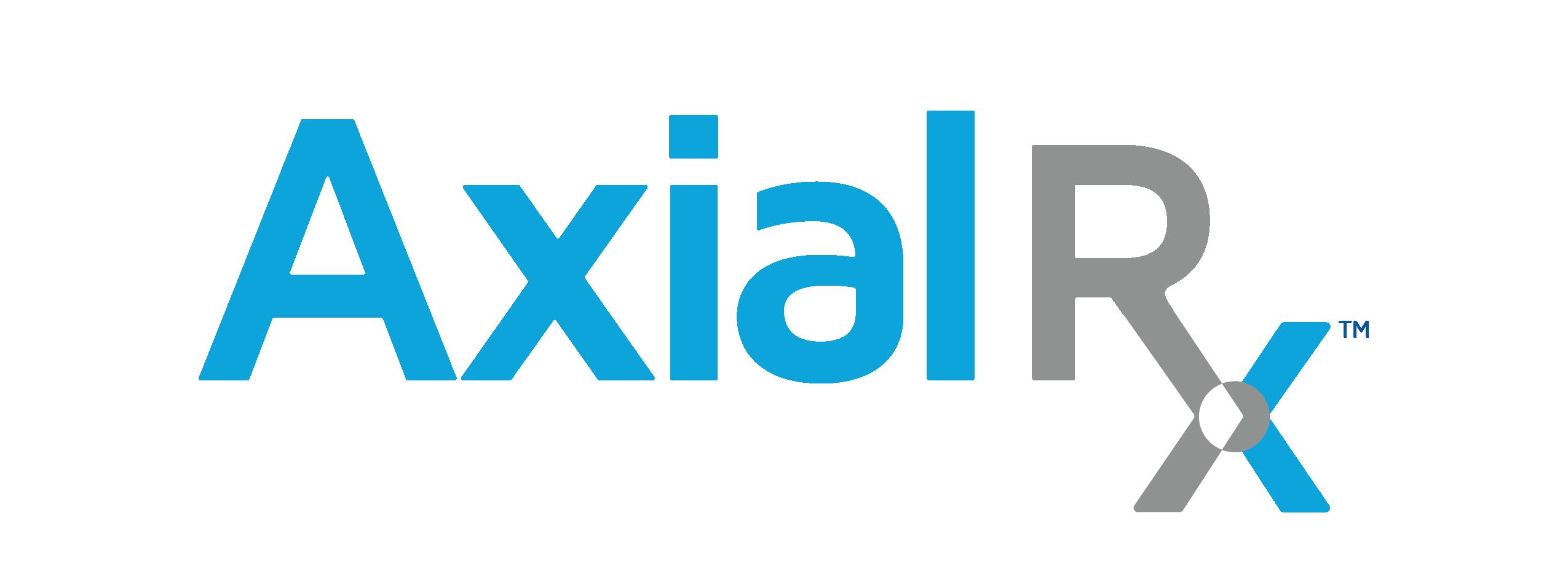 AxialRx