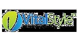 vitalstyle-logo-small